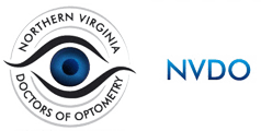 northern virginia doctors logo